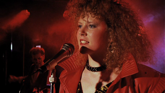 Nicole Kidman als Rocksängerin in WINDRIDER